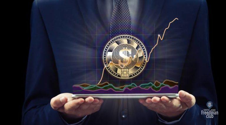 bank-of-amerika-odobril-torgovlyu-fyuchersami-na-bitcoin