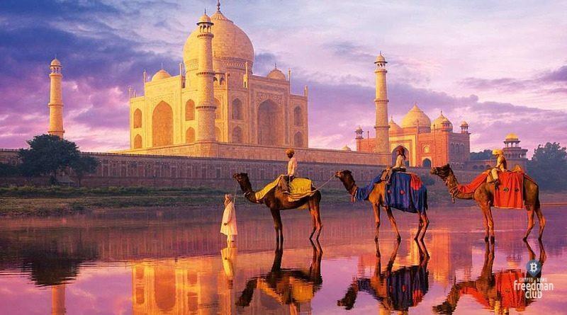 Zakonoproekt-regulirujushhij-kriptovaljuty-v-Indii-pochti-gotov