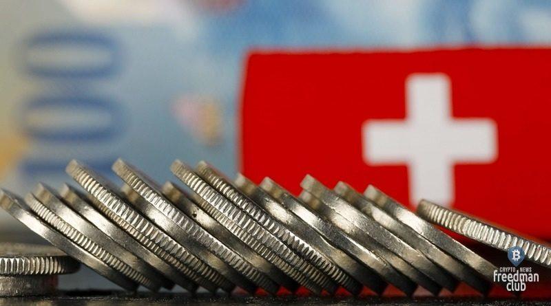 Klienty-shvejcarskogo-banka-Vontobel-zainteresovany-v-kriptovaljute-i-Bitcoin