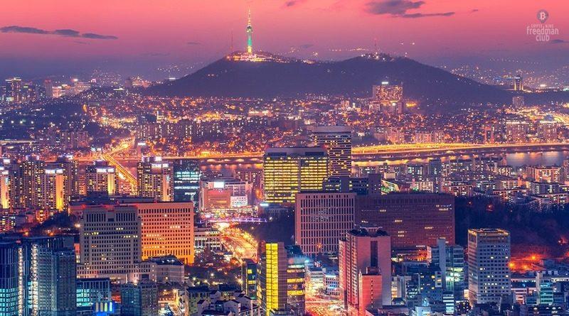 Kriptovaljutnye-birzhi-iz-Juzhnoj-Korei-poluchajut-sertifikaty-ISMS