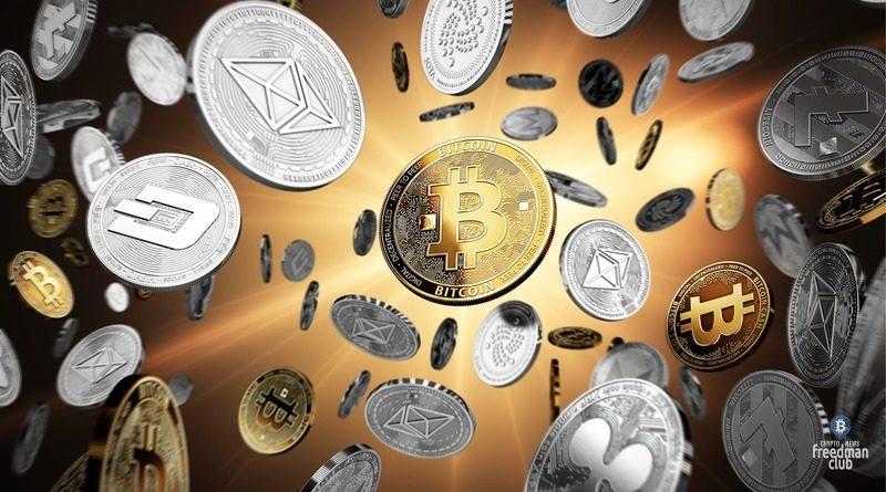 Kriptovaljuty-i-cifrovye-aktivy-mogut-zamenit-dollar-uzhe-v-sledujushhie-pjat-let