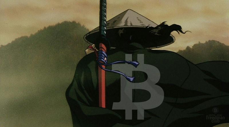 Kto-skryvaetsja-pod-psevdonimom-Satoshi-Nakamoto-sozdatelja-Bitcoin