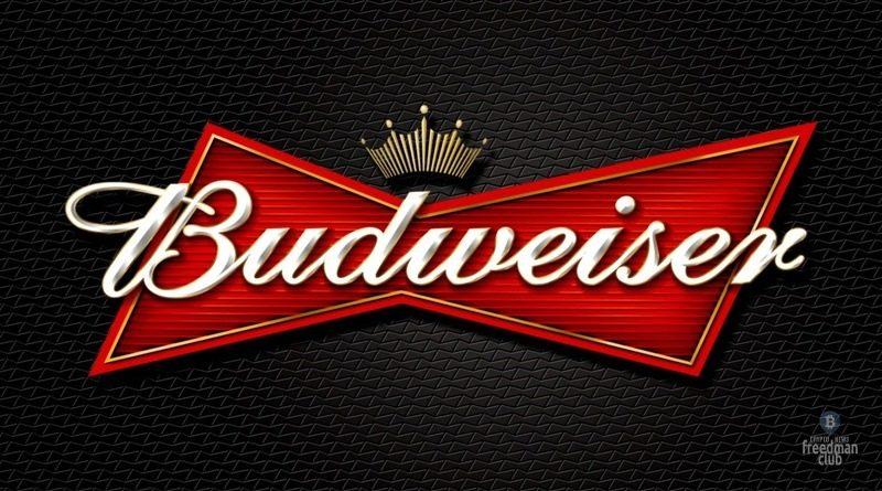 Pivnoj-brend-Budweiser-prisoedinilsja-k-industrii-NFT-Ethereum-Anheuser-Busch