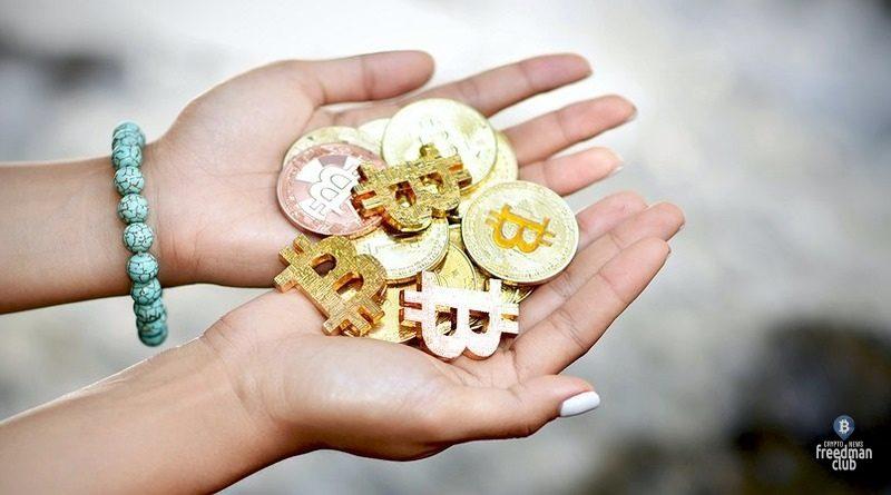 Podhod-usa-k-prinjatiju-Bitcoin-ETF