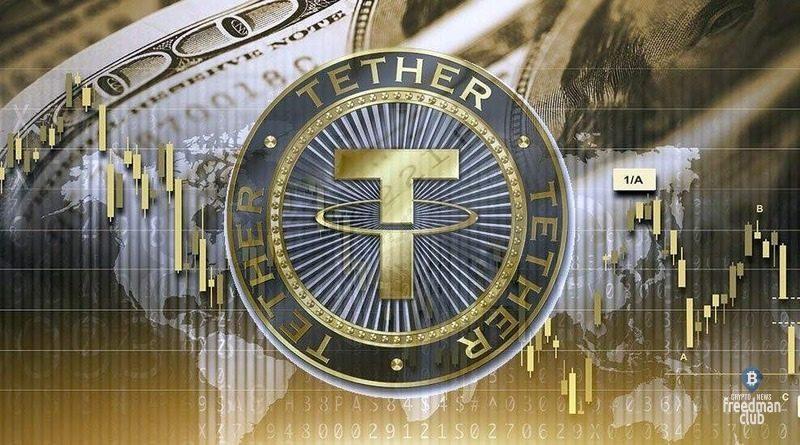 Predlozhenie-Tether-USDT-nahoditsja-na-rekordno-vysokom-urovne