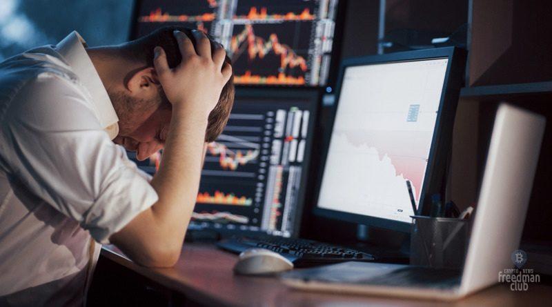 Riski-i-jemocii-v-kriptovaljutnoj-torgovle