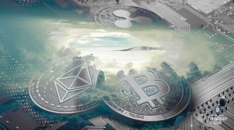 Glava-Chainalysis-schitaet-chto-Bitcoin-dojdet-do-100-000-dollarov-uzhe-k-koncu-goda-ethereum
