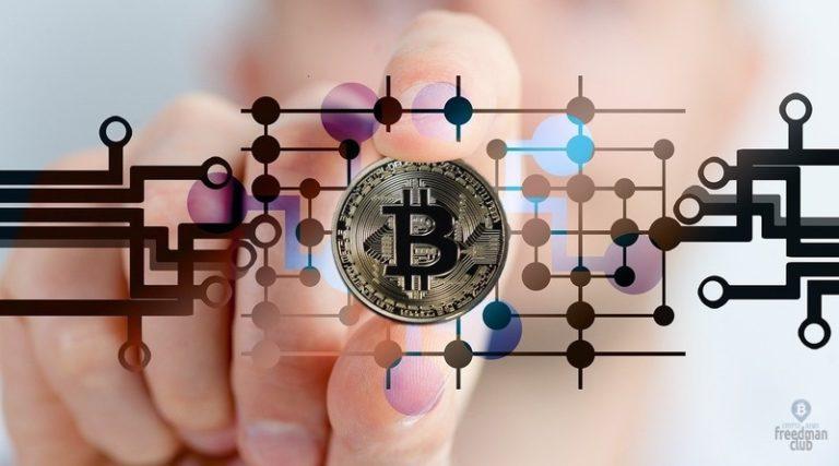 riot-blockchain-esche-odna-cryptokompaniya-s-rekordnoy-virychkoy-za-vtoroy-kvartal