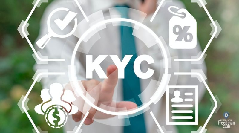 Chto-takoe-KYC-Preimushhestva-i-nedostatki-sistemy-Znaj-svoego-klienta