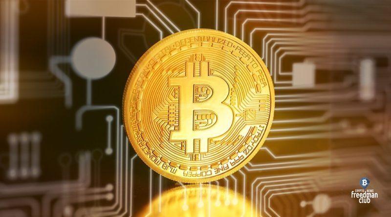 novosti-rynka-bitcoin-nikak-ne-slomayet-pregradu-pered-55000-i-altcoin-kotoriy-vseh-udivil