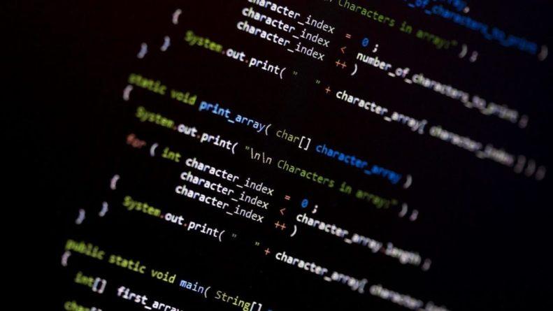 Osnovnye-ujazvimosti-bezopasnosti-blokchejna-i-kriptovaljut