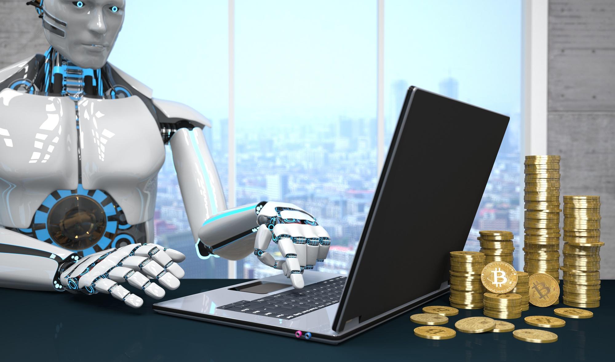 torgovye-boty-kak-avtomatizirovat-torgovlju-Bitcoin