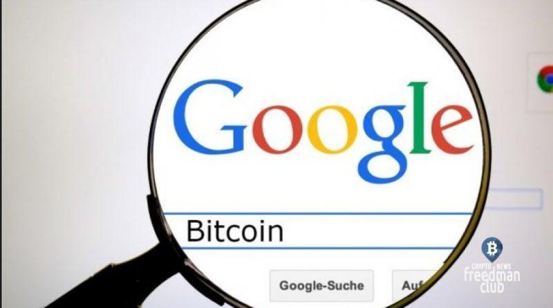 poiskoviye-zaprosy-google-po-bitcoin-snizayutsya-a-po-cardano-rastut