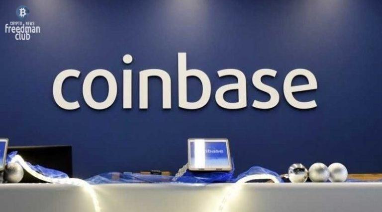 coinbase-usdc-dollarom-uze-ne-obespechen