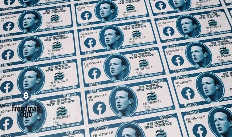 facebook-mozet-otkryt-dostup-k-nft-v-svoyem-cryptovalutnom-koshelke-novi