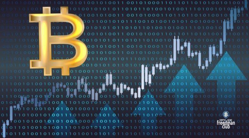 bitcoin-ispytyvayet-volatilnost-i-bnb-snova-po-500