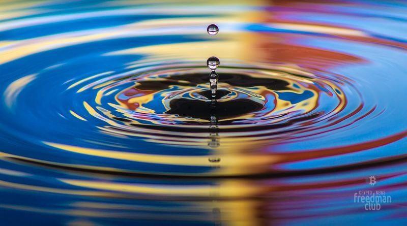 sudebnyj-process-mezhdu-ripple-i-sec-nabiraet-oboroty-binance