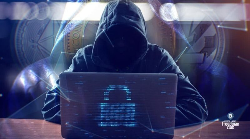 kak-haker-ukral-600-mln-dollarov-polynetwork-i-chto-budet-s-nim-dalshe