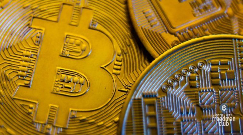 bitcoin-kosnulsja-48-000-a-cardano-pohozhe-zhdut-novye-maksimumy