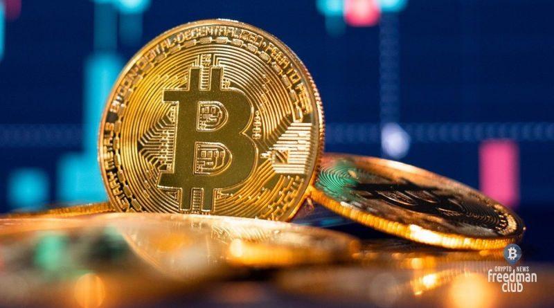 obem-realizacii-bitcoin-dostigaet-novogo-ath