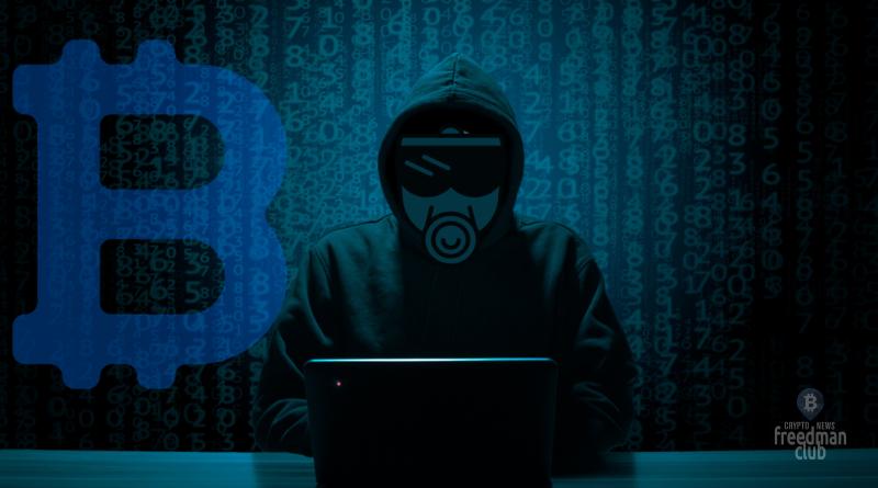 v-darknet-uchatsja-otmyvat-bitcoin
