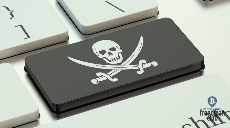 microsoft-argus-sistema-otchetnosti-o-piratstve