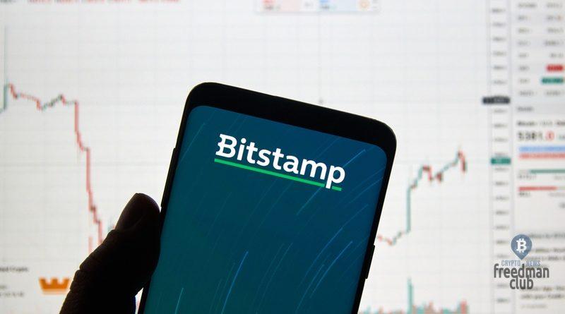 bitstamp-otkazyvaetsja-listit-dogecoin