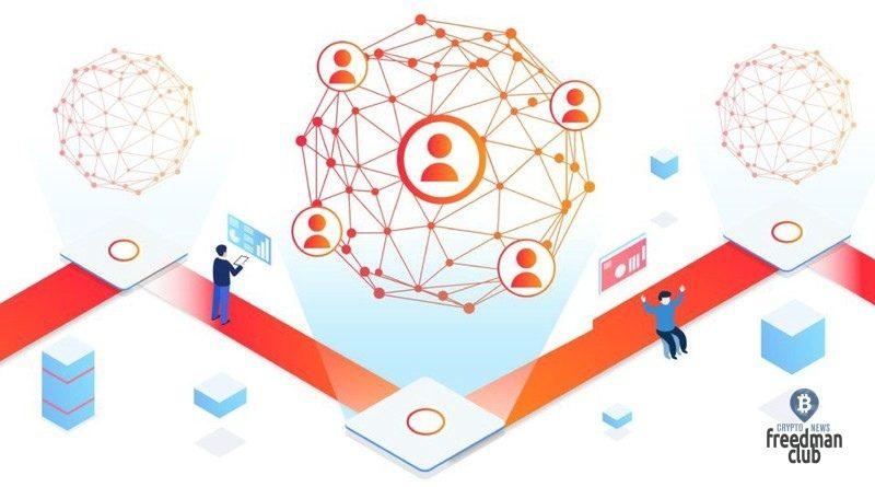chto-takoe-decentralizovannaja-avtonomnaja-organizacija-dao