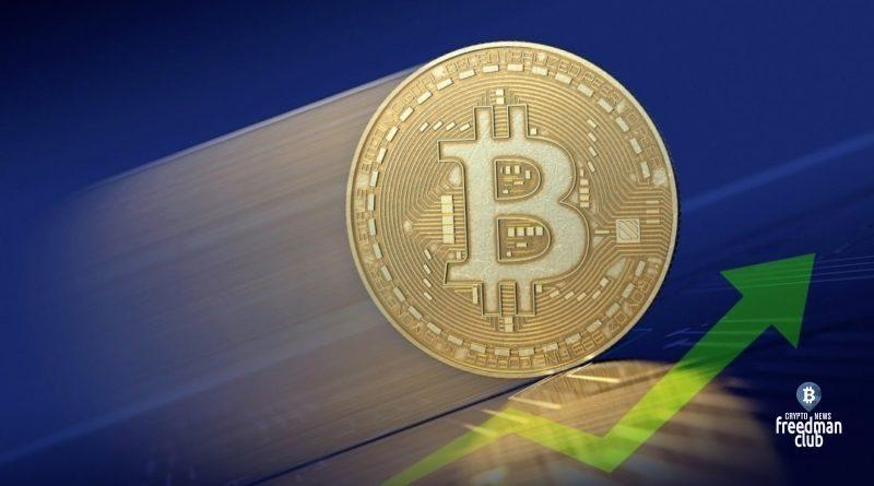 kurs-bitcoin-vyshe-50000-dollarov-vperviye-za-100-dney