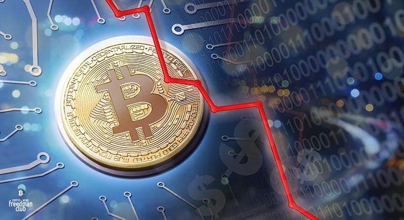 kurs-bitcoin-seychas-uzkiy-toroviy-diapazon-i-nedelnaya-svecha-vyshe-49300-dollarov