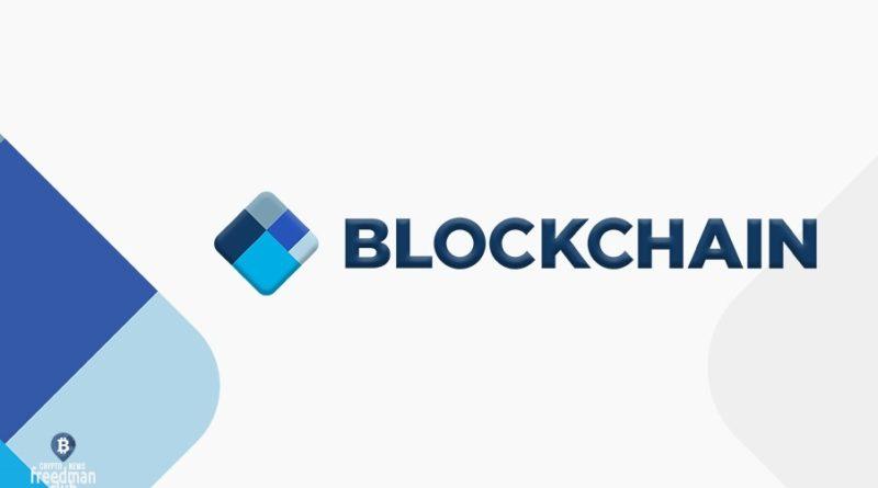 blockchain-com-obrabotal-tranzakciy-na-1-mlrd-dollarov-i-idet-na-ipo