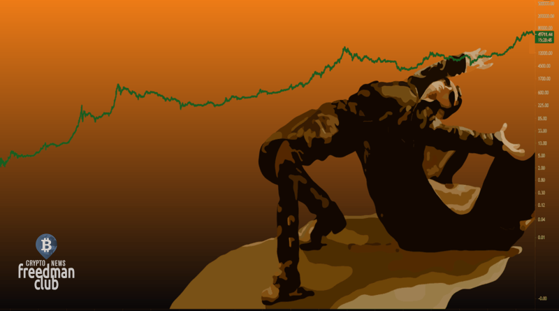 kak-ispolzovat-tradingview