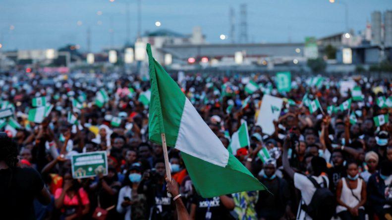 bitcoin-vyzyvaet-paniku-u-pravitelstva-nigerii