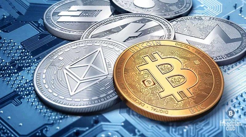 Bitcoin-BTC-47-000-rost-ceny-Cardano-ADA-i-novyj-ATH-Solana-SOL-Chto-proishodit-na-rynke