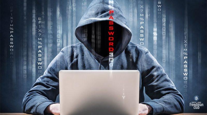 DAO-Maker-stal-zhertvoj-vzloma-hakery-vyveli-bolee-7-millionov-v-USDC