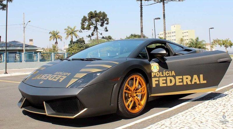 Lamborghini-Bitcoin-korolja-budet-nahoditsja-v-polzovanii-policii-Brazilii