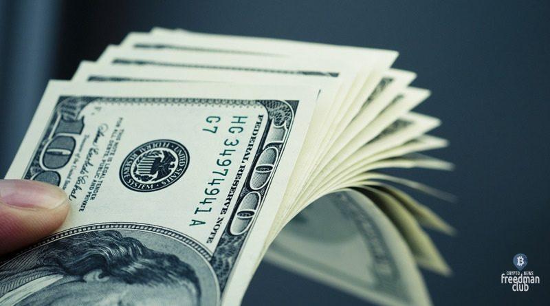 Paxos-izmenila-nazvanie-svoego-stejblkoina-na-Pax-Dollar-USDP