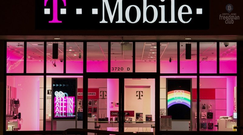 T-Mobile-vzloman-100-millionov-klientov-postradali