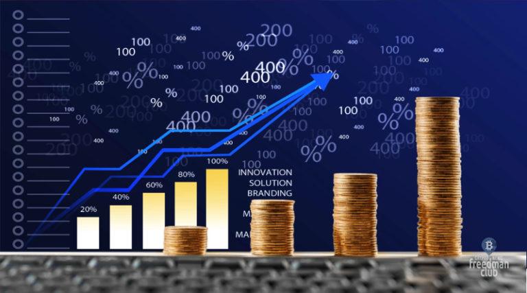 chto-takoye-kapitalizaciya-cryptovalut-i-kto-vhodit-v-top-10