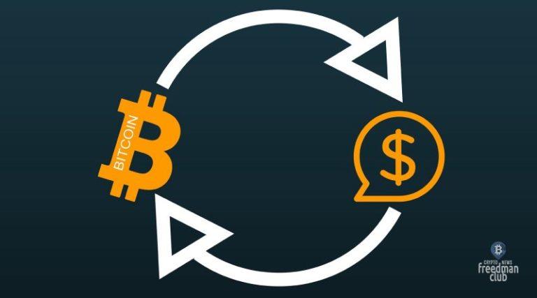 bitcoin-boretsya-za-50000-i-mozet-skoro-pokazat-korrekciyu