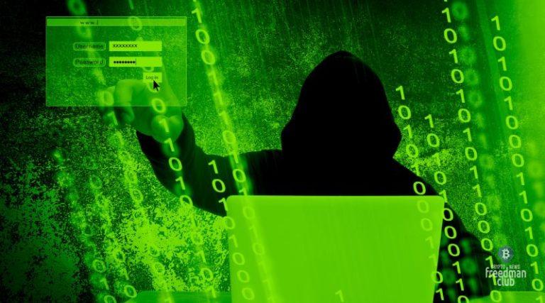 v-usa-priznal-vinu-v-otmivanii-deneg-organizator-miksera-helix-v-darknet