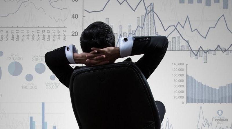 Bolee-70-procentov-investorov-iz-Rossii-predpochitajut-Bitcoin