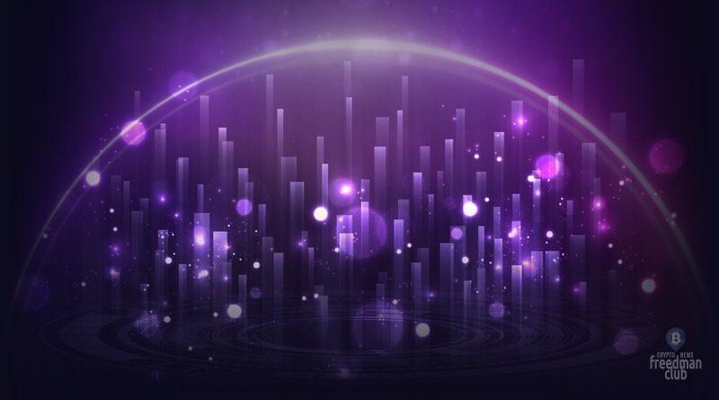 Poslednie-sobytija-v-industrii-DeFi-i-NFT-Binance-Smart-Chain-Avalanche-Kyber-Network-Poolz-Trader Joe