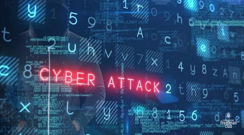 Sobytija-kiberprestupnosti-moshennichestvo-s-iCloud-deshifrator-Ragnarok-i-ukradennye-dannye-Puma-na-Marketo