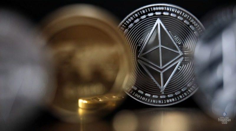 Srednjaja-komissija-v-seti-Ethereum-vyrosla-na-300-procentov