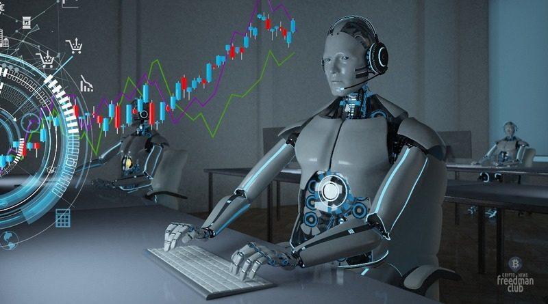 Chto-takoe-Automated-Market-Maker-AMM-i-kak-on-rabotaet