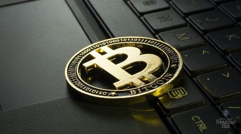 kazhdyj-chetvertyj-amerikanec-vystupaet-za-Bitcoin
