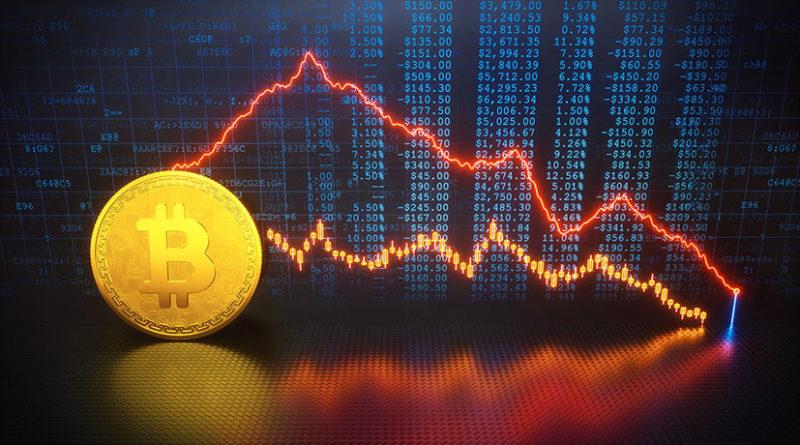 privet-bitcoin-po-40000-dollarov-ili-chto-budet-dalshe
