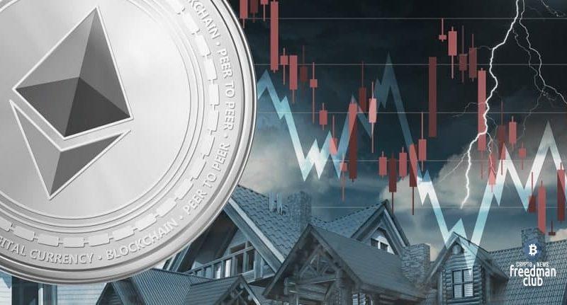 ethereum-sozgli-monet-na-1-mlrd-dollarov