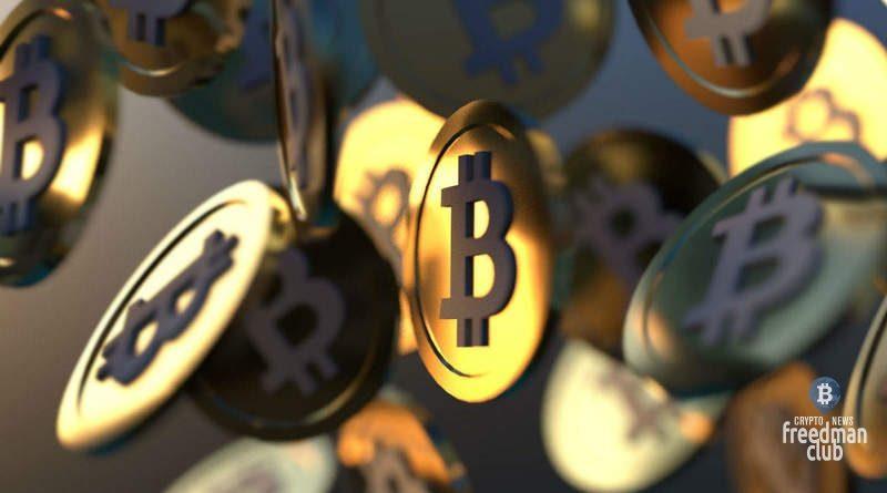 pljusy-i-minusy-prinjatija-bitcoin-v-kachestve-platezhnogo-sredstva